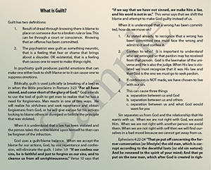 SF1_Tem_20_PTSD - GUILT_BACK
