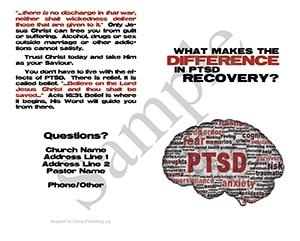 SF1_Tem_22_PTSD - What Make the Difference_FRONT