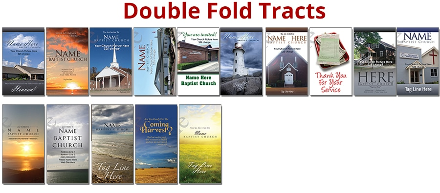 Main_Slide-Double-Fold-Tracts