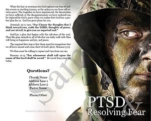 SF1_Tem_19_PTSD - FEAR_FRONT